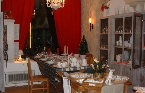 Photo von Weiss & Co. - Die Tischdecker - in Bonn