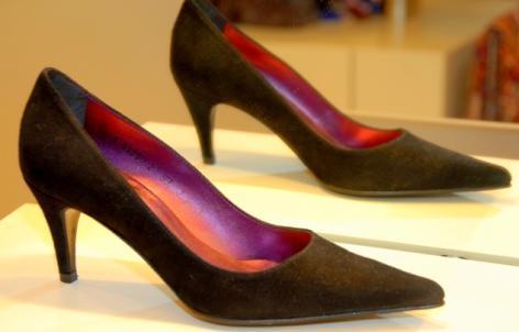 Foto 9 von La Chaussure in Stuttgart