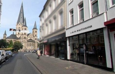 Photo von Waltzinger in Bonn
