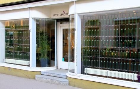 Foto 5 von aromakost in Ludwigsburg