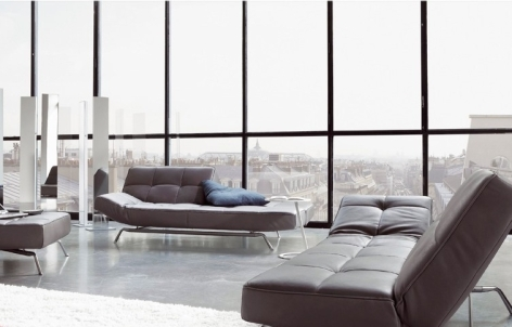 ligne roset bonn zentrum beleuchtung m bel. Black Bedroom Furniture Sets. Home Design Ideas