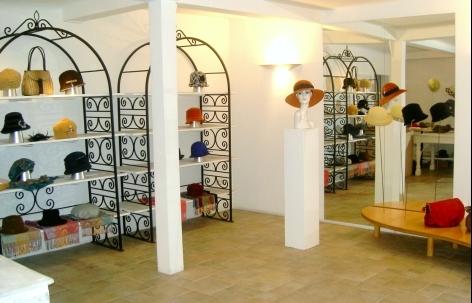 Photo von Chaconne der Hutladen in Ludwigsburg