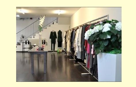 Foto 8 von Heidi Höfer Mode & Events in Ludwigsburg