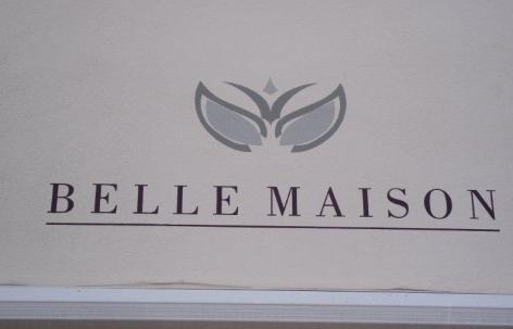 Foto 9 von Belle Maison in Sankt Ingbert