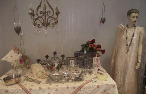 Foto 7 von Belle Maison in Sankt Ingbert