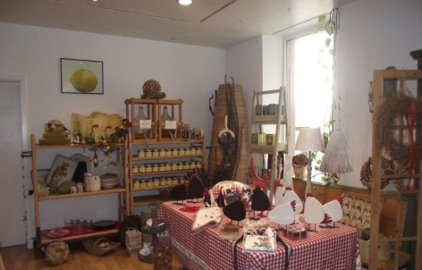 Foto 3 von Belle Maison in Sankt Ingbert
