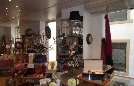 Foto 2 von Belle Maison in Sankt Ingbert