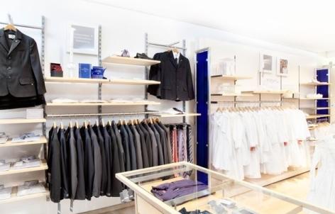 Foto 11 von Korbmayer GmbH in Stuttgart