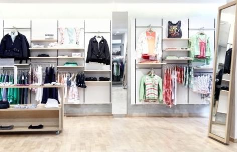 Foto 13 von Korbmayer GmbH in Stuttgart
