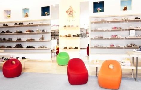 Foto 7 von Korbmayer GmbH in Stuttgart