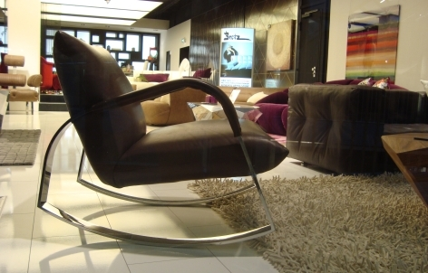 bretz store d sseldorf im stilwerk d sseldorf zentrum accessoires schlafzimmer heimtextilien. Black Bedroom Furniture Sets. Home Design Ideas