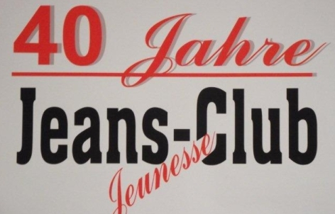 Photo von Jeans Club Jeunesse in Sankt Ingbert