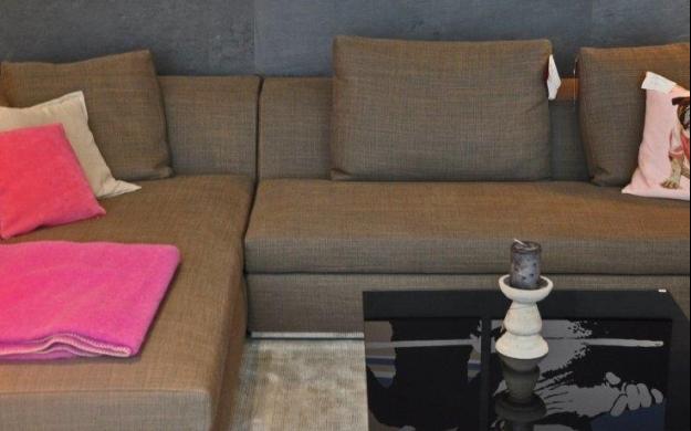 die wohnplaner d sseldorf zentrum dekoration teppiche. Black Bedroom Furniture Sets. Home Design Ideas
