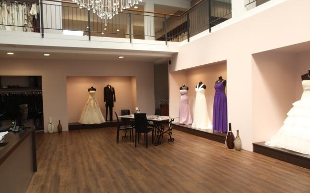 Photo von Hochzeitshaus Stuttgart in Stuttgart