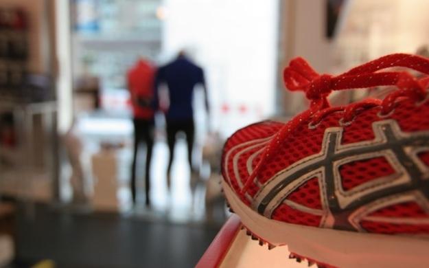 Foto 6 von Heart & Sole Die Laufspezialisten in Stuttgart