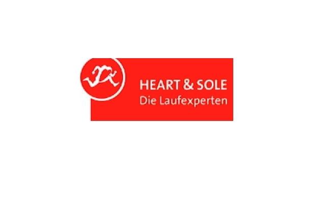 Foto 1 von HEART & SOLE Die Laufspezialisten in Stuttgart