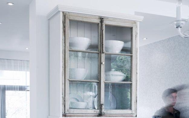61 grad m beldesign d sseldorf flingern accessoires. Black Bedroom Furniture Sets. Home Design Ideas