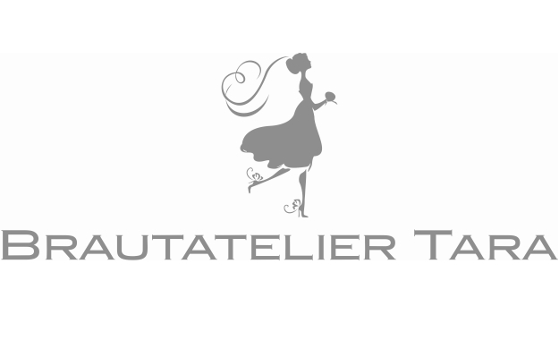 Photo von Brautatelier Tara in Stuttgart