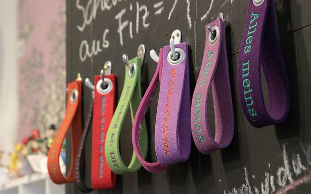 Foto 4 von boutique fraukayser in Köln