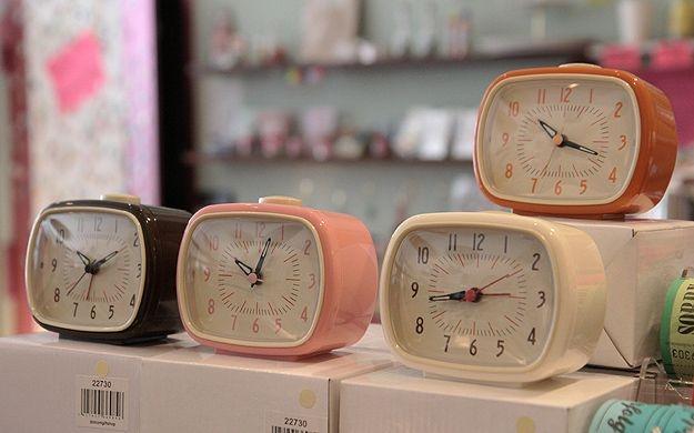Foto 5 von boutique fraukayser in Köln