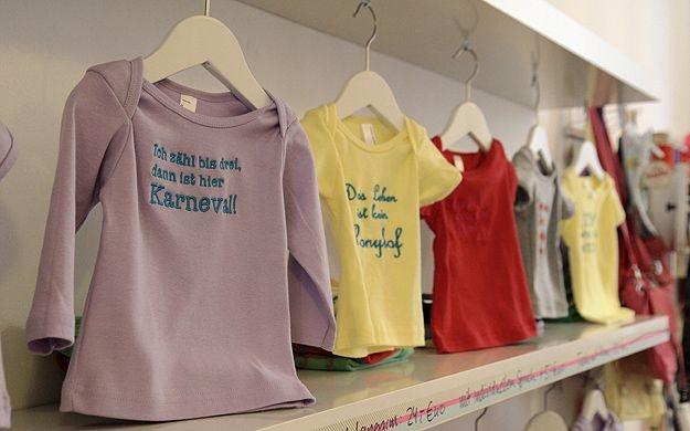 Foto 6 von boutique fraukayser in Köln