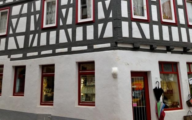 Foto 11 von MARKT 28 in Leonberg