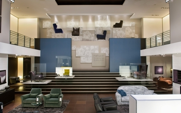 natuzzi flagship store k ln k ln mitte accessoires. Black Bedroom Furniture Sets. Home Design Ideas