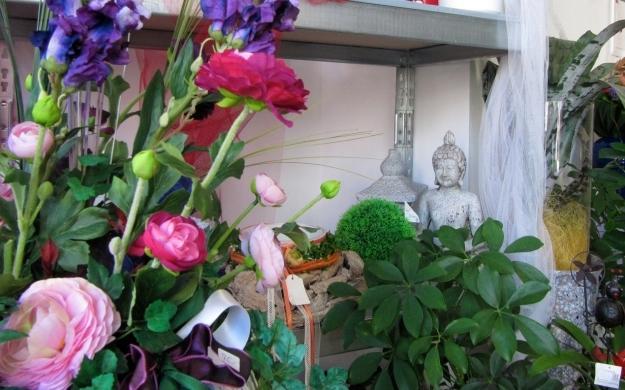 Foto 4 von Blumen Paradies in Sindelfingen