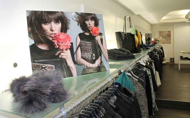 Foto 5 von La Moda per lei in Speyer