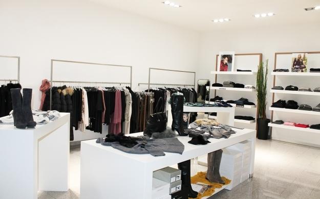 Foto 4 von La Moda per lei in Mannheim
