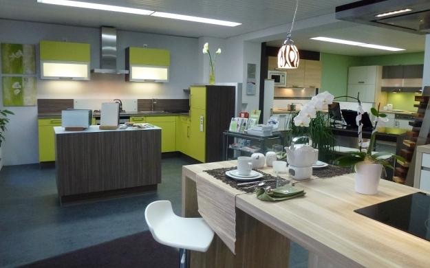 Westend Küchen Stuttgart West Haushaltswaren Küche