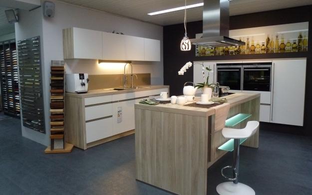 Photo von Westend Küchen in Stuttgart