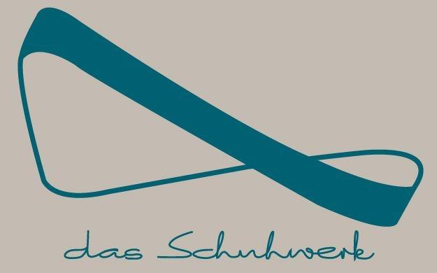 Foto 5 von das Schuhwerk in Ludwigsburg