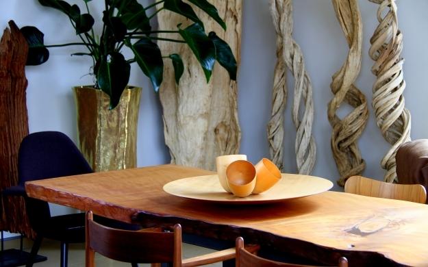 Thumbnail für Heselschwerdt Wohnmanufaktur