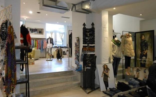 Foto 7 von a:dress Boutique in Wiesbaden