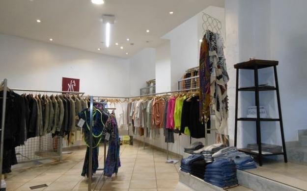 Foto 5 von a:dress Boutique in Wiesbaden