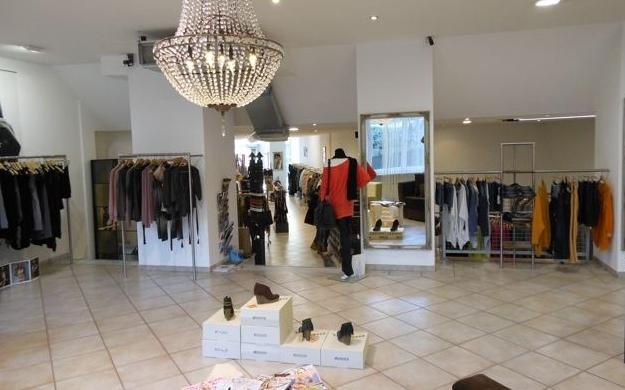 Foto 4 von a:dress Boutique in Wiesbaden