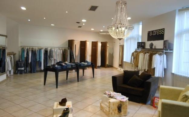 Foto 3 von a:dress Boutique in Wiesbaden