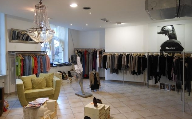 Foto 2 von a:dress Boutique in Wiesbaden