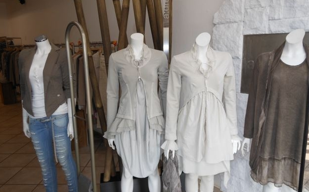Photo von a:dress Boutique in Wiesbaden