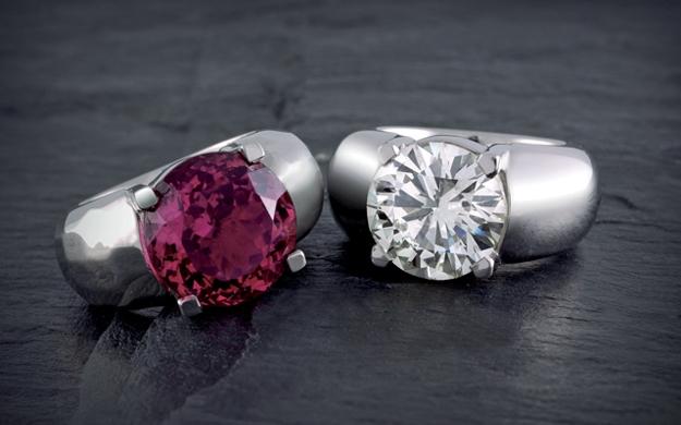 Thumbnail für Otto Schulz Juweliere