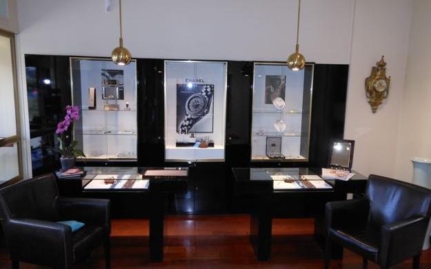 Foto 4 von Otto Schulz Juweliere in Wiesbaden