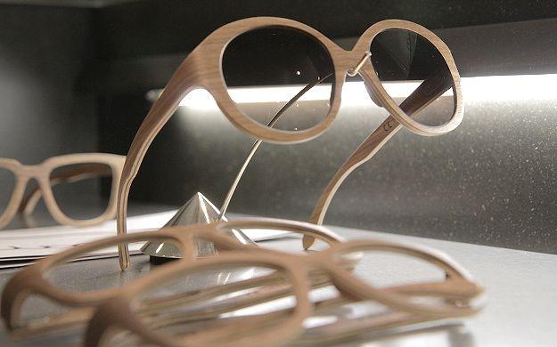 Thumbnail für Brille 48