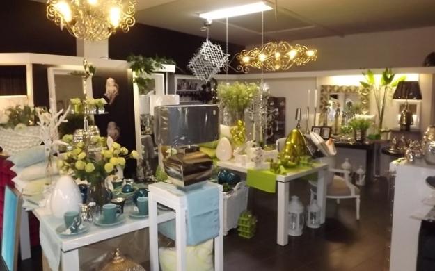 Foto 5 von Modegalerie La Maison in Pirmasens