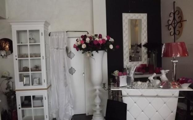 Foto 7 von Modegalerie La Maison in Pirmasens