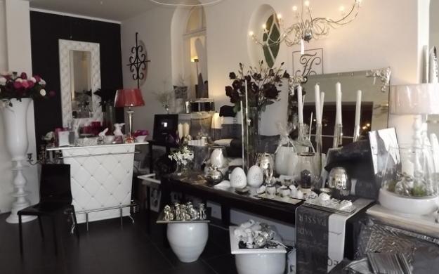 Foto 8 von Modegalerie La Maison in Pirmasens