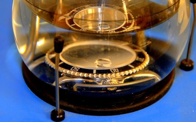 Foto 10 von Von Hofen Chronometrie & Schmuck in Stuttgart