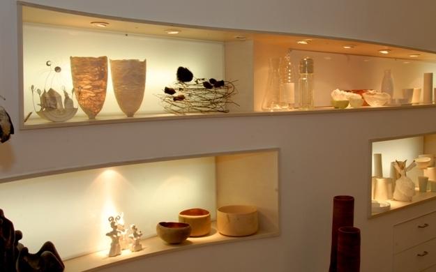 Foto 3 von ARTANI Schmuck-Kunst-Geschenk in Stuttgart