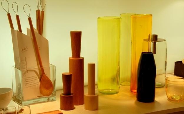 Photo von ARTANI Schmuck-Kunst-Geschenk in Stuttgart
