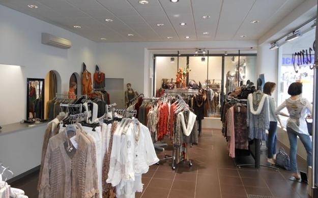 Foto 2 von Rumy - Moda in Wiesbaden